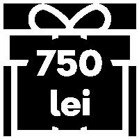 voucher 750