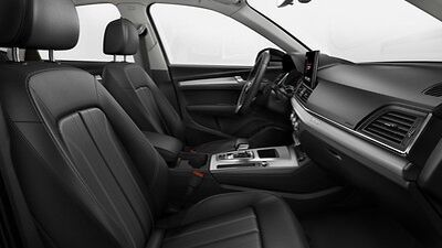 8-audi-design-selection-pentru-interior.jpg