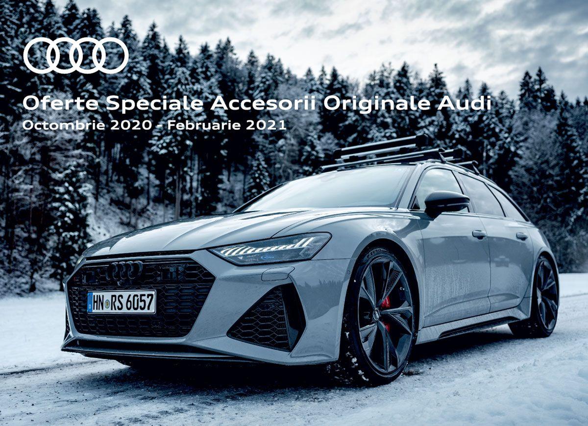 Oferta-accesorii-Audi-toamna-iarna-2020-2021.jpg